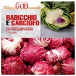 Radicchio e Carciofo -  Le caratteristiche alimentari e storiche di due prodotti tipici della cucina Italiana - Il Giornale dei Biologi - Marzo 2021
